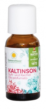 Kaltinson 20ml